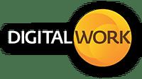 Digital Work – Soluções Tecnológicas