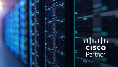 HyperFlex: a hiperconvergência da Cisco
