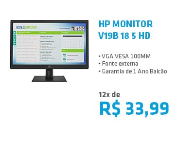 Monitores-HP-01