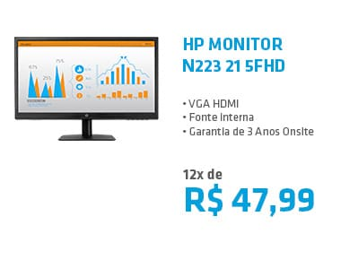Monitores-HP-02