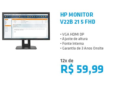 Monitores-HP-03