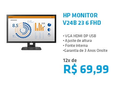 Monitores-HP-04