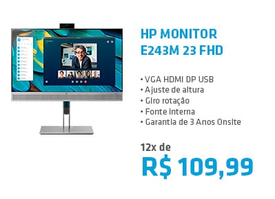 Monitores-HP-05