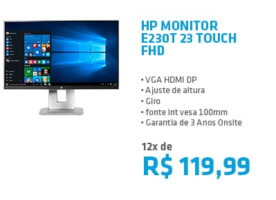 Monitores-HP-06