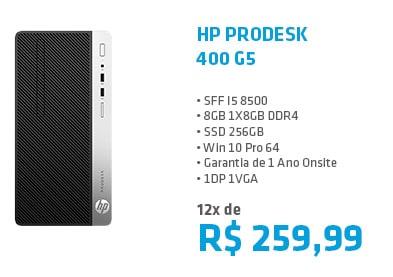 Prodesks-HP-01