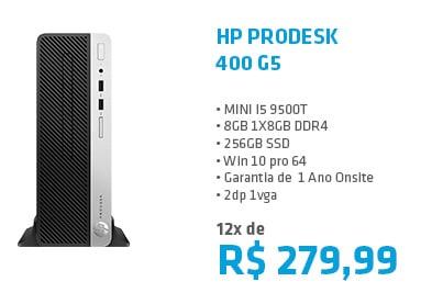Prodesks-HP-04