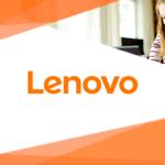 Linha Educacional Lenovo comercializada pela Digital Work é pensada especialmente para melhorar o aprendizado