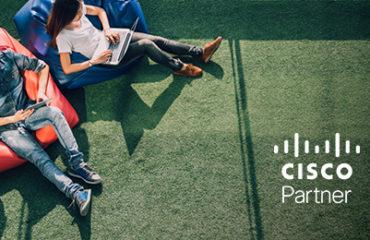 Soluções Cisco para proteger a rede wi-fi