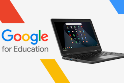 Transformação digital em instituições de ensino