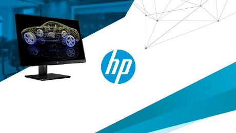 HP Workstations: o que as torna tão especiais
