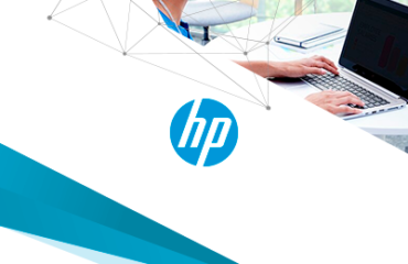 Linha HP Elite Notebooks e Elitebooks