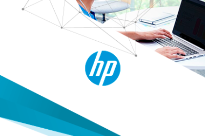 Linha HP Elite Notebooks e Elitebooks