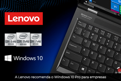 Thinkstations Lenovo